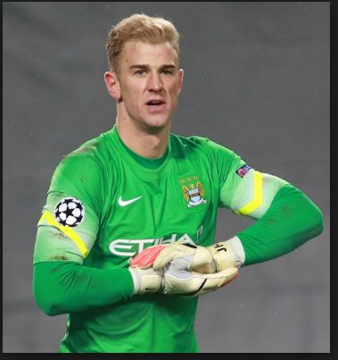 2016-08-18 15_39_06-Joe Hart Current club_ Manchester City - Google Search - Opera