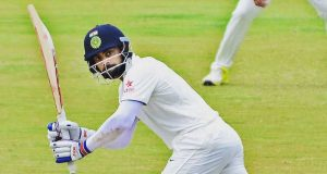 Virat Kohli, England vs India test
