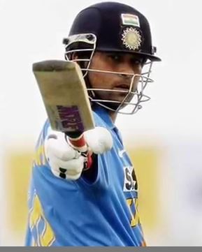 Sachin Tendulkar, the greatest amongst greats