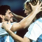 5 greatest argentine strikers in the world cup history