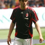 What future holds for Kaka at AC Milan?