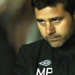 Tottenham Hotspur ready to move for Southampton manager Mauricio Pochettino if Carlo Ancelotti says no