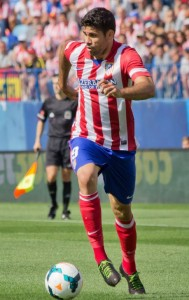 Chelsea seeking More Than Diego Costa and Mario Mandzukic for Next Season, transfer to Chelsea, Atletico Madrid, Diego Costa