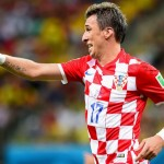 Chelsea seeking More Than Diego Costa and Mario Mandzukic for Next Season