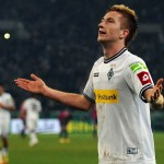 Marco Reus missing the World Cup: Replacement defender Mustafi!!