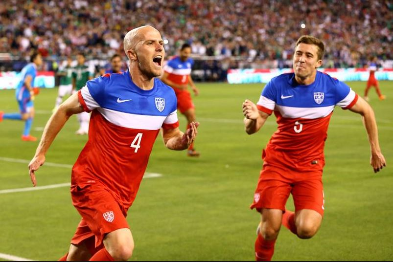 Portugal vs US: Reasons for US optimism, match preview, USMNT