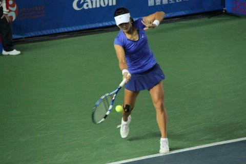 Li Na , top 10 richest tennis players, top ten richest tennis players, richest tennis players in the world
