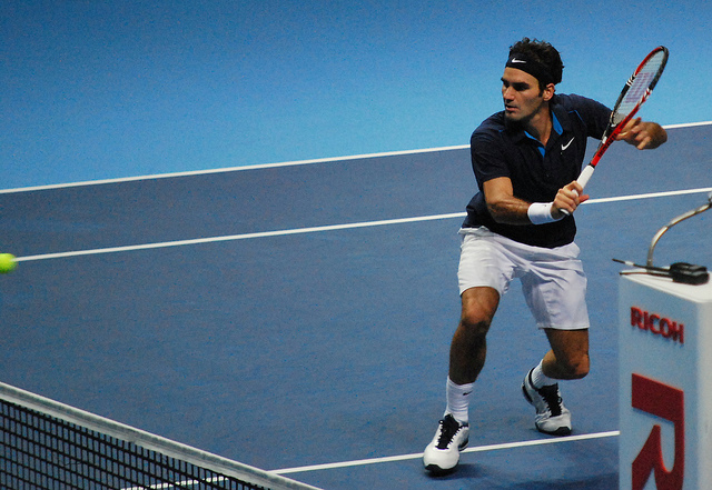 Roger Federer, top 10 richest tennis players, top ten richest tennis players, richest tennis players in the world, the richest tennis player in the world, top 10 tennis players in the world, tennis players list, tennis top ten