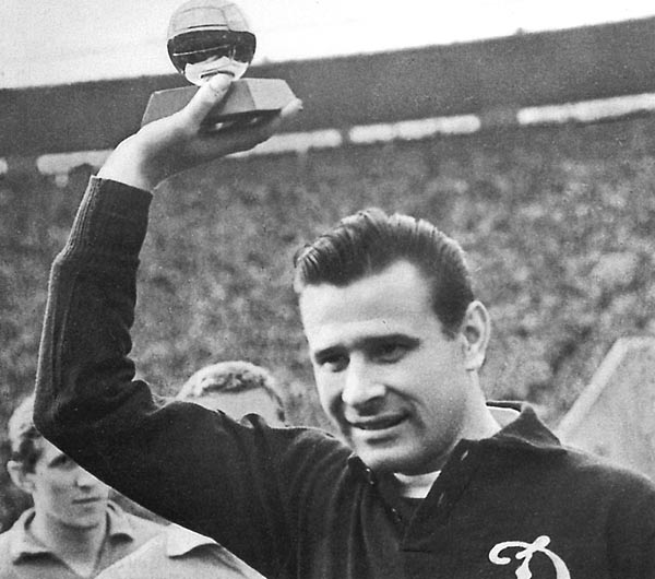 Lev Yashin, all time football legends,  best retired football players, retired footballers,  top 10 soccer legends, list of best footballers in the world, list of soccer legends