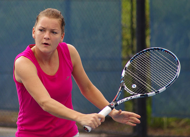 agnieszka radwańska, top 10 richest tennis players, top ten richest tennis players, tennis players list, tennis top ten