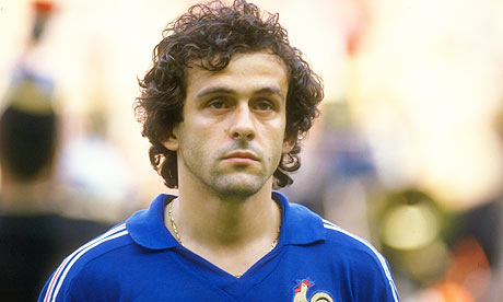 michel platini, all time football legends,  best retired football players, retired footballers,  top 10 soccer legends, list of best footballers in the world, list of soccer legends