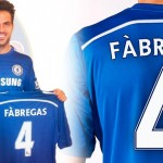 Top 10 English Premier League transfers in 2014 – 2015