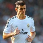 Fresh Gareth Bale Ready for Real Madrid