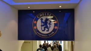 Chelsea Football Club, richest football clubs, top 10 richest football clubs, richest football clubs in the world