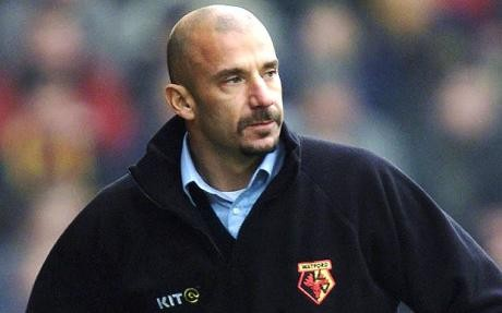 gianluca vialli, top 10 managers, top 10 managers in the world,  top 10 managers football, top ten managers