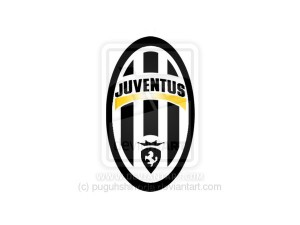 Juventus FC, richest football clubs, forbes richest football clubs, worlds richest football clubs
