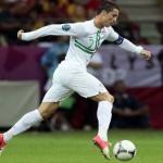 7 amazing facts about Cristiano Ronaldo