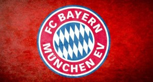 FC Bayern Munich, richest football clubs, worlds richest football clubs, top richest football clubs