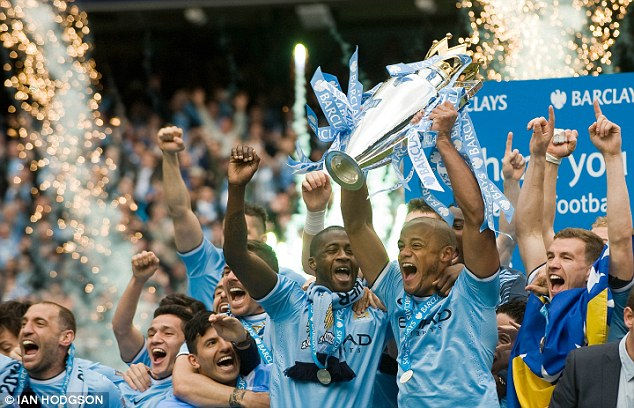 manchester city, top 10 richest football clubs, richest football clubs in the world, forbes richest football clubs, worlds richest football clubs, top richest football clubs