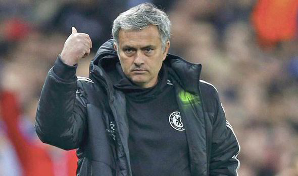 Jose Mourinho, top 10 managers, top 10 managers in the world,  top 10 managers football, top ten managers, top soccer managers, top ten managers in football, top 10 download managers