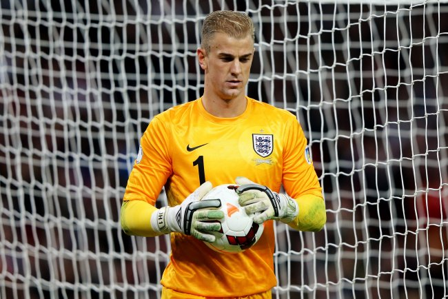 joe hart, top 10 best goalkeepers, best goalkeeper ever, great goalkeepers, top ten best goalkeeper, world best keepers