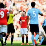 Unconvincing Manchester United Still Find a Way to Win
