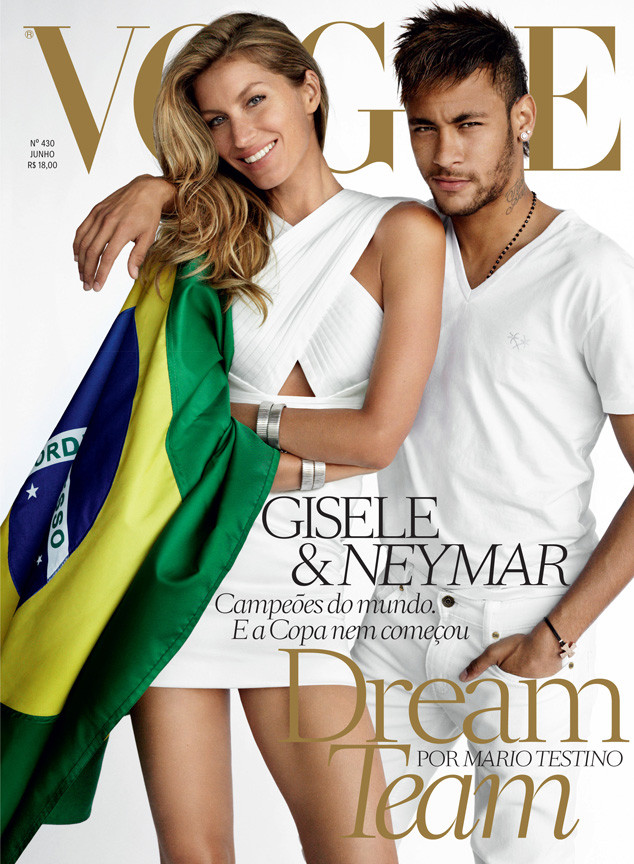 neymar, neymar value, neymar personal life, profile of neymar, neymar current club, neymar early life