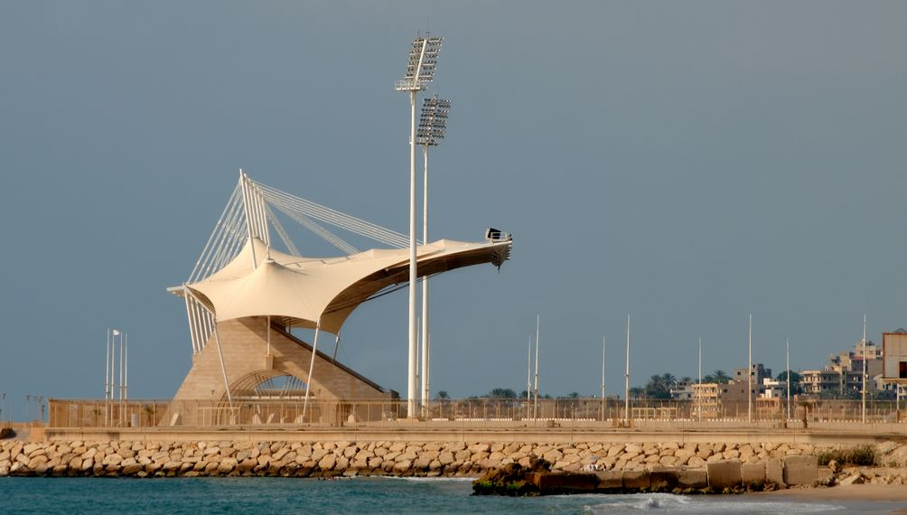 Qatar World Cup 2022 report submitted, qatar 2022 , world cup 2022