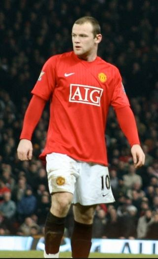 wayne, rooney, manchester, united, captain, red devil, beststriker, english striker ever, highest paid soccer players