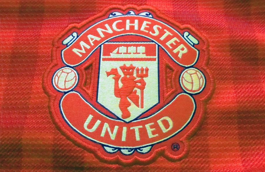 Top 10 Highest Selling Club Soccer Jerseys, manchester united, soccer jerseys sale, football t shirts, football kits