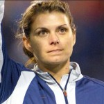 Top 10 Famous Female Soccer Players of All Time
