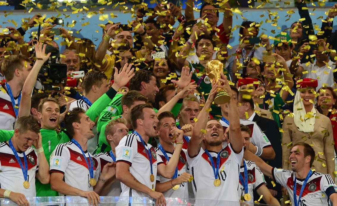 Top 10 Best World Cup Odds for 2018 Russia, germany national football team, russia world cup 2018, world cup beting 2018 world cup 2018 odds