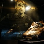 Top 10 Biggest Soccer Cleats Endorsement Deals