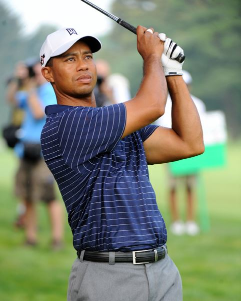 Top Paid Athletes | Best Top 10 Highest Paid Athletes list 2015 , tiger woods, top paid athletes, best earnings
