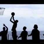 Basketball Basics – How to play basketball For Beginners