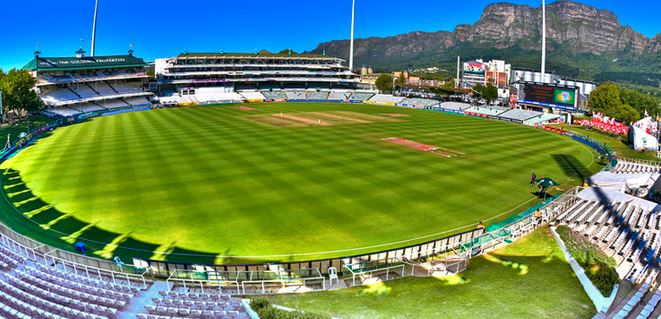 wanderers cricket stadium , world cup cricket venues cricket ground, ICC world cup, cricket stadium