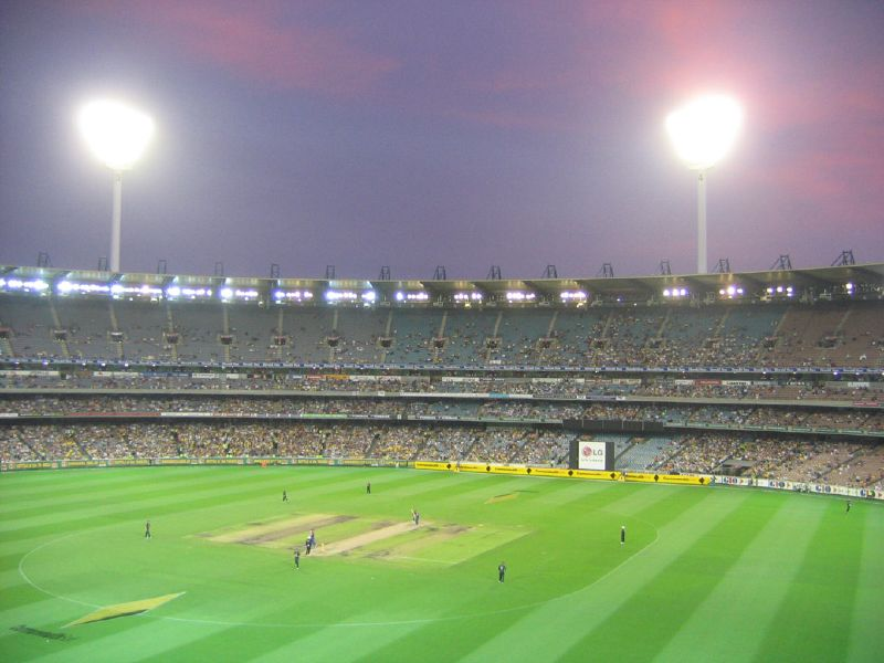 world cup cricket venues cricket ground, ICC world cup, cricket stadium