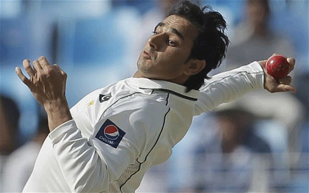 best spin bowlers best spinners, famous spinners, spinners, spin bowler