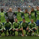 Top 10 Most Valuable MLS Soccer Teams (MLS Teams)