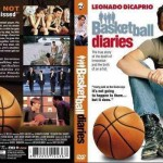 Top 10 Best Basketball Movies of All Time