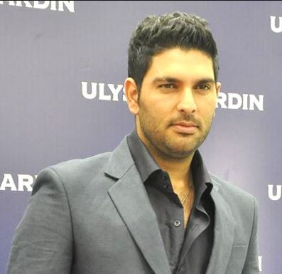 Top 10 Richest Cricketers in the World, Yuvraj Singh, rich cricketers in india