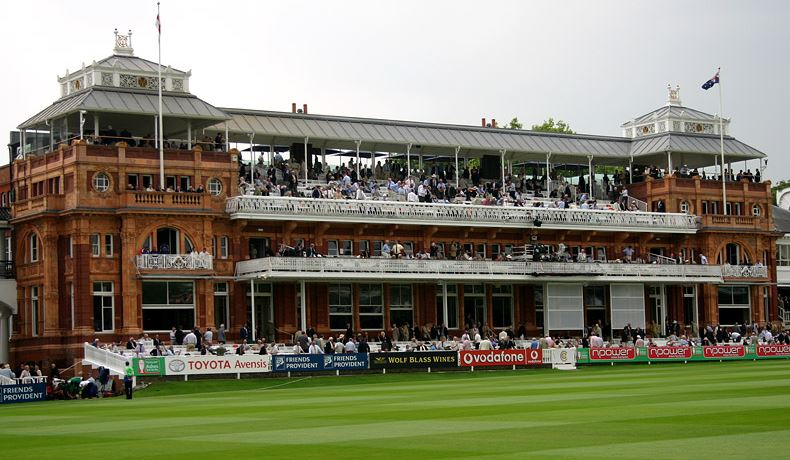 Lord's cricket ground, world cup cricket venues cricket ground, ICC world cup, cricket stadium
