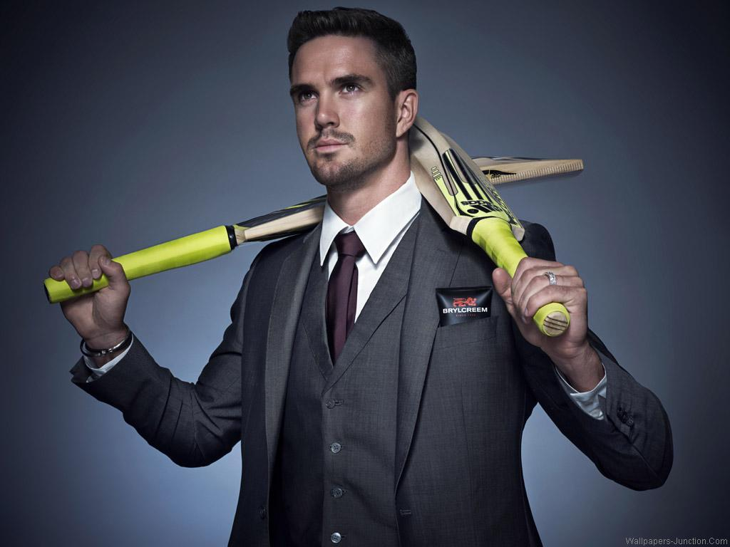 KP, pietersen, hottest cricketers, skilled cricketers, dashing cricketers
