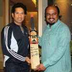Full Details on Sachin Tendulkar 200 Record