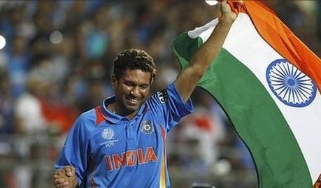 Full details on Sachin Tendulkar 200 record, sachin tendulkar 200 runs, ODI