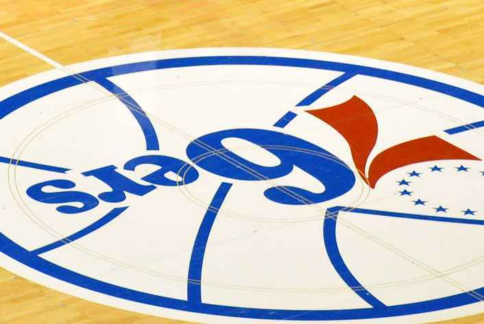 Top 10 NBA finals winners in all-time NBA Championship, 76ers Syracuse Nationals