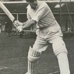 Top 10 Most Famous Australian Athletes of All Time