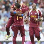Sunil Narine pulls out of West Indies World Cup 2015 squad