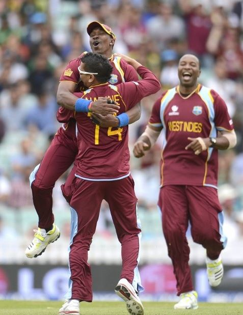 Sunil Narine pulls out of West Indies World Cup 2015 squad, world cup cricket, Narine missing