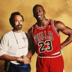Top 10 Best NBA Players of All Time History